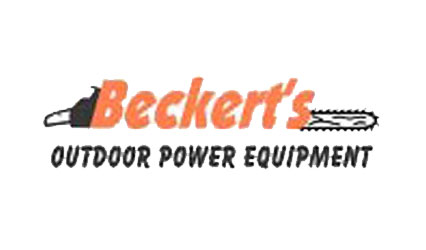 Beckert's Outdoor Power Equipment