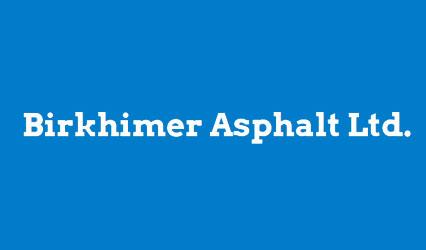 Briar Rabbit – Birkhimer Asphalt