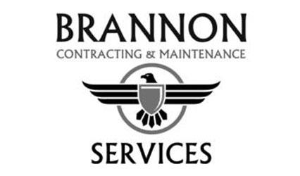Brannon Contracting & Maintenance