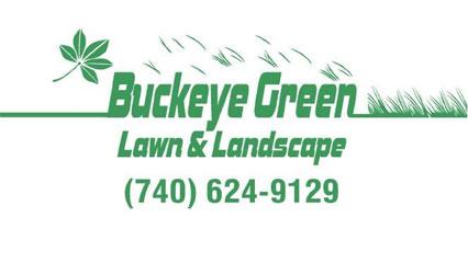 Buckeye Green Lawn and Landscape