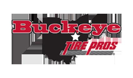 Buckeye Tire & Service – Steve Dickerson