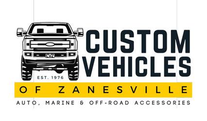 CHESS and Custom Vehicles of Zanesville