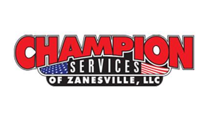Champion Services of Zanesville