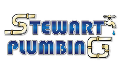 Chris Stewart Plumbing