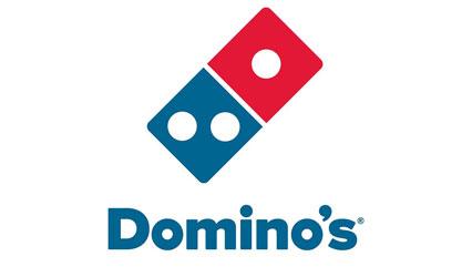 Domino's Pizza – Lisa Burkett