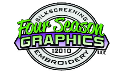 Four Seasons Graphics