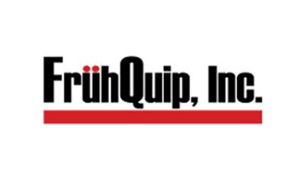Frueh Enterprises