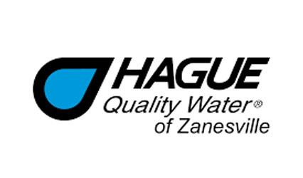 Hague Water Conditioning