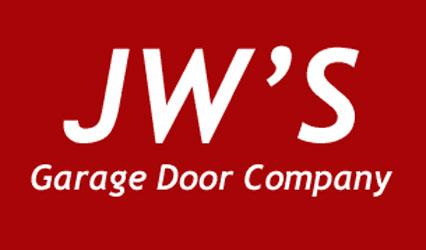 J.W.'s Garage Door Company