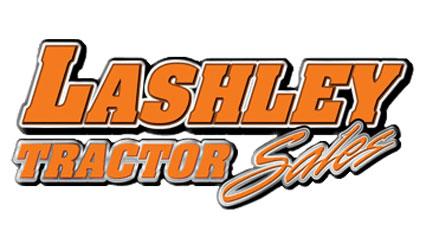 Lashley Tractor
