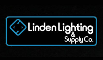 Linden Lighting