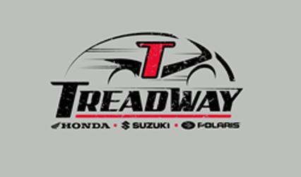 MV Treadway
