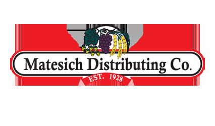 Budweiser – Matesich Distributing