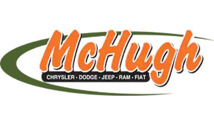McHugh DodgeJeep