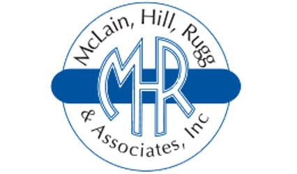 McLain, Hill Rugg & Associates