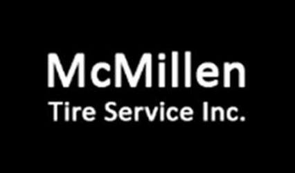 McMillen Tire