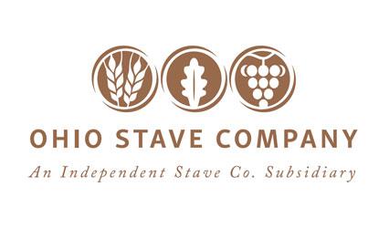 Ohio Stave Company