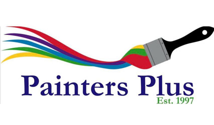 Painter's Plus
