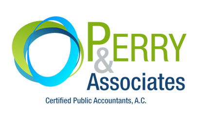 Perry & Associates - Beth A. Glass, CPA