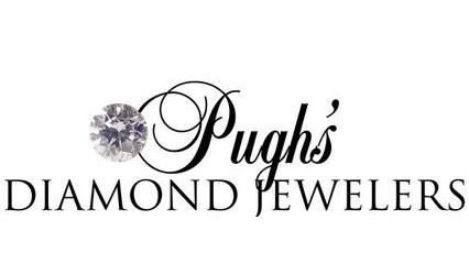 Pugh's Diamond Jewelers