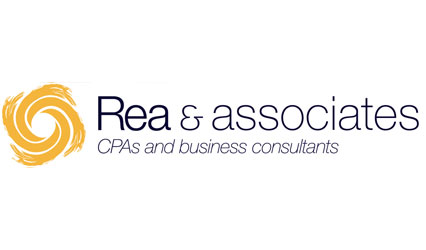 Rea & Associates, Inc. – CPA's