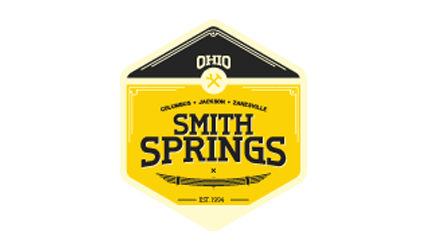 Smith Springs, Inc.
