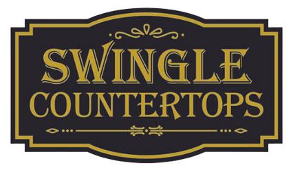 Swingle Countertops