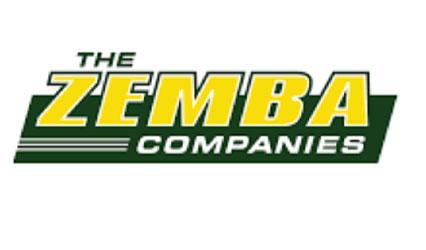 Zemba Bros., Inc.