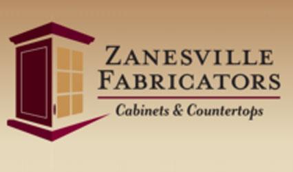Zanesville Fabricators